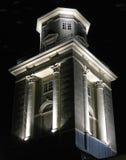 Riga church Royalty Free Stock Photography