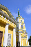 Riga, Latvia Stock Photos