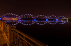 Riga-Stadt, Lettland lizenzfreie stockfotos