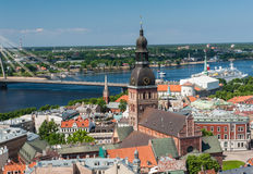 Riga Stock Photos