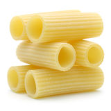 Rigatoni Royalty Free Stock Images