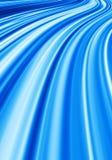 Righe curve Fotografia Stock Libera da Diritti