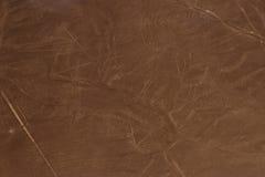 Righe di Nazca fotografia stock