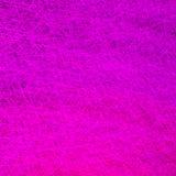 Righe leggere rosa astratte Fotografie Stock