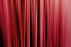 Righe verticali astratte Fotografia Stock