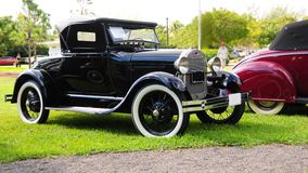 Horseless Carriage Stock Photos, Images, & Pictures - 96 Images