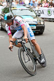 Rigoberto Uran Uran Stock Photography