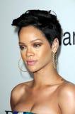 Rihanna photo libre de droits