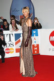 Rihanna, Royalty-vrije Stock Fotografie
