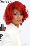 Rihanna Stockfotos