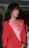 Rihanna Royalty Free Stock Photography