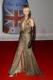 Rihanna Stock Photo