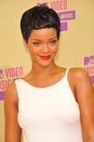 Rihanna Royalty-vrije Stock Foto