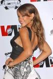 Rihanna Royalty-vrije Stock Afbeeldingen