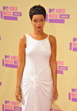 Rihanna Photographie stock