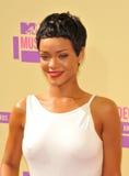 Rihanna Images stock