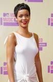 Rihanna zdjęcia royalty free