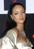 Rihanna Royaltyfri Foto