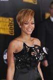 Rihanna Stock Photos