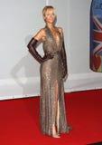 Rihanna, Henry Harris Royalty Free Stock Photos