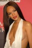 Rihanna Arkivbilder