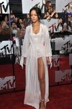 Rihanna Stock Images
