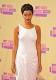 Rihanna Stock Photography