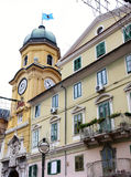 Rijeka Royalty Free Stock Images