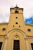 Rijeka Croatia Stock Images