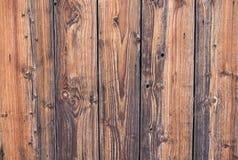 Rijk hout Royalty-vrije Stock Foto's