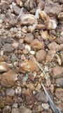 Rijke stenen stock afbeeldingen