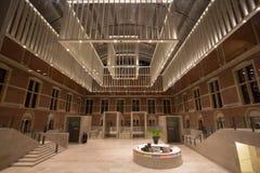 Rijksmuseum zdjęcie royalty free