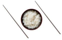 Rijst. 1 royalty-vrije stock fotografie