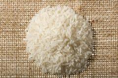 Rijst Royalty-vrije Stock Afbeeldingen