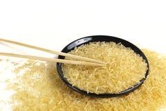 Rijst Stock Afbeeldingen