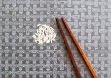 Rijstpapier Royalty-vrije Stock Afbeeldingen