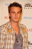 Riley Smith Stock Photos