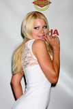 Riley Steele  Royalty Free Stock Photo