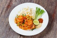 Rilievo tailandese Immagine Stock