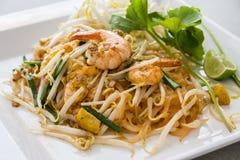 Rilievo tailandese Immagini Stock