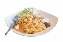 Rilievo tailandese Fotografia Stock