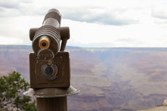 Rim Focus du sud Photographie stock libre de droits