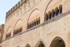 Rimini Lizenzfreie Stockfotos