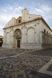 Rimini Fotografia Stock