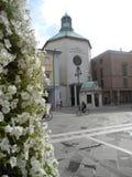 Rimini Royalty Free Stock Photo