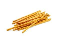 rimmade sticks royaltyfri fotografi