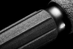 Rimontaggio prostetico dell'anca Fotografia Stock Libera da Diritti
