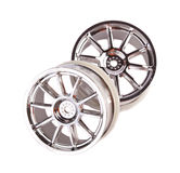 Rims Royalty Free Stock Photo