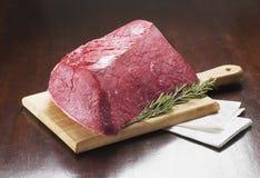 Rindfleisch Lizenzfreies Stockfoto