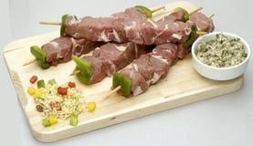 Rindfleisch Lizenzfreie Stockbilder